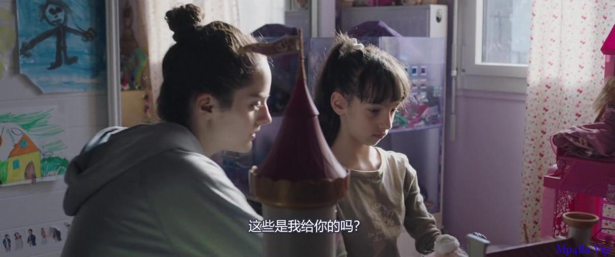 [天堂会等待 ][HD-MP4/1.58G][英语中字][720P][欧美高分剧情温情电影]
