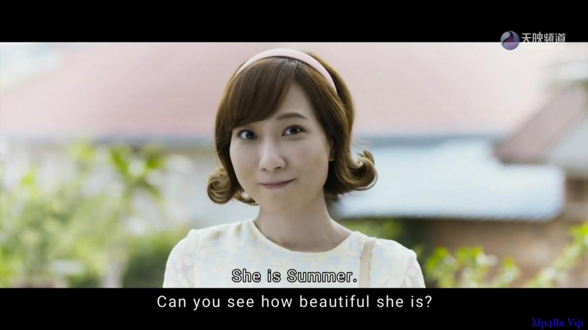[一家亲亲过好年][HD-MKV/1.82GB][粤语中字][1080P][马来西亚喜剧]
