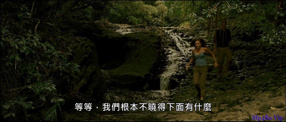 [秘境夺宝黄金城的宝藏][HD-MP4/3.2G][英语中字][1080P][亚马逊惊悚冒险黄金之城]
