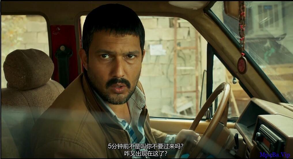 [梦之城堡][HD-MP4/2.4G][中文字幕][1080P][豆瓣7.7拿下金爵奖三项大奖]