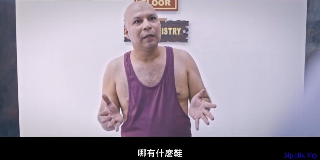 [电梯男孩][HD-MP4/2G][英语中字][1080P][从电梯悟出社会人生]