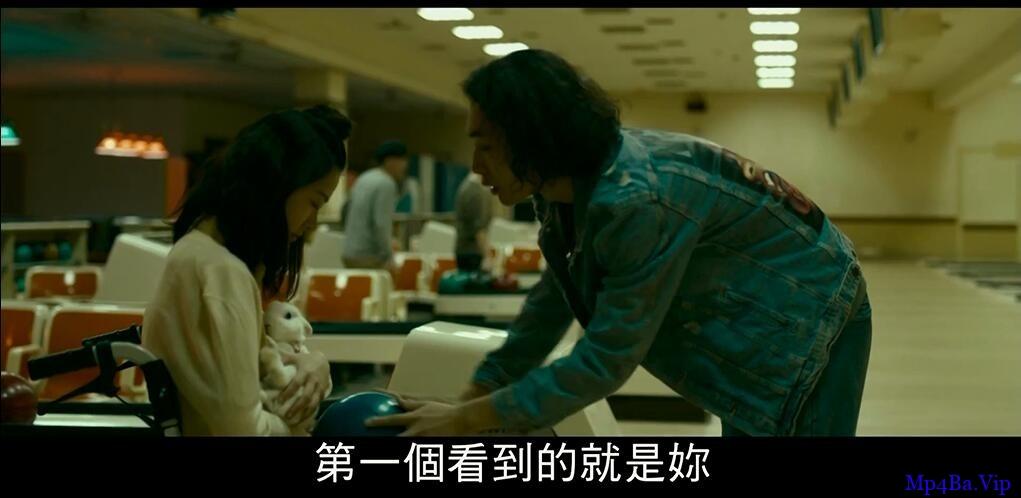 [失路人][HD-MP4/2.5G][粤语中字][1080P][真实改编台湾悬疑新片]