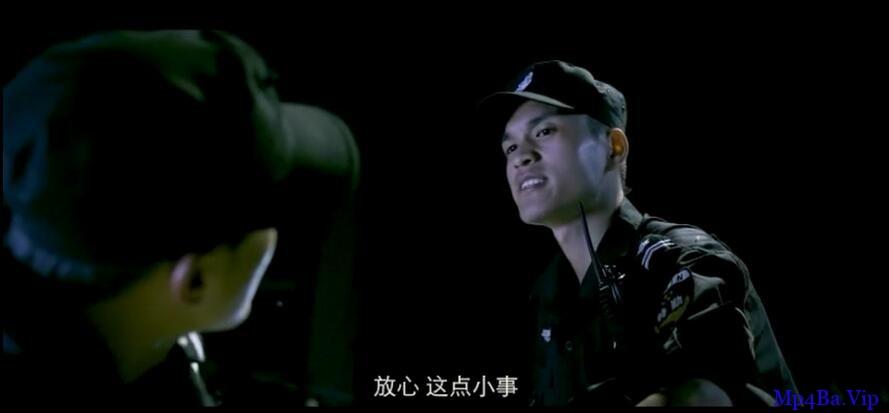 [僵尸夜魔][HD-MP4/1G][国语中字][尸变西门庆吸人阳气只为金莲]