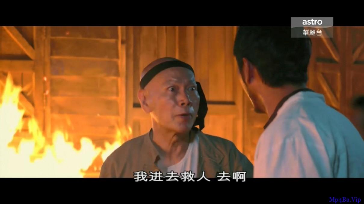 [大地回春][HD- MKV/1.91GB][粤语中字][1080P][马来西亚贺岁喜剧]