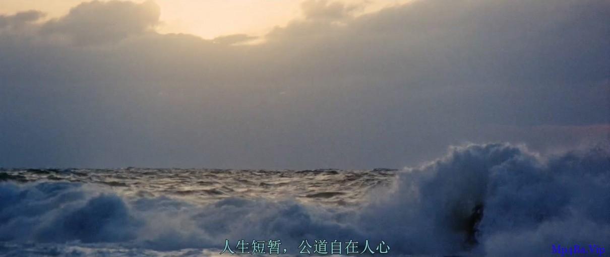 [修罗雪姬][BD- MKV/1.76GB][日语中字][1080P][豆瓣7.7高分惊悚电影]