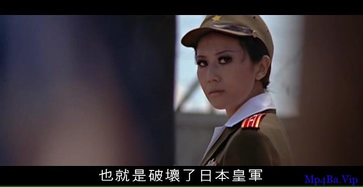 [女集中營][HD-MP4/1.62G][国语中字][720P][香港R级限制级邵氏经典电影]