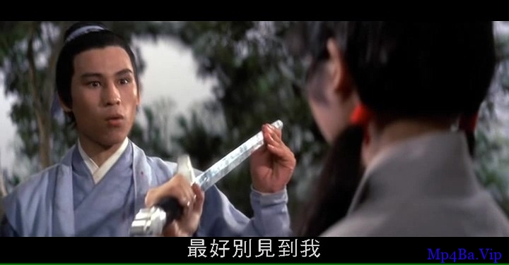[遊俠兒][HD-MP4/1.56G][国语中字][720P][香港武侠古装邵氏经典电影]