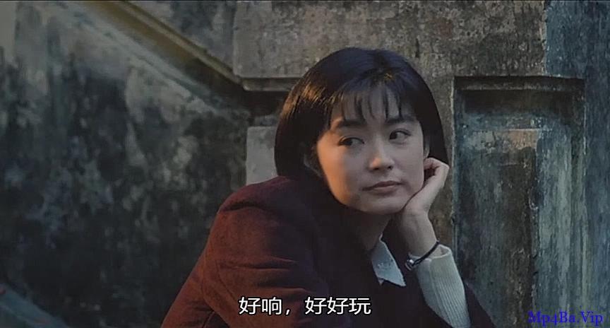 [今夜星光灿烂][MKV/872MB][国语中字][高清DVD][经典港片]