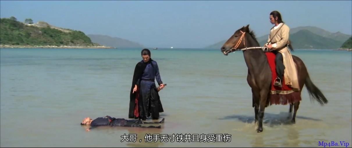 [万人斩][1080p][HD-mp4/1.57G][国语中字]