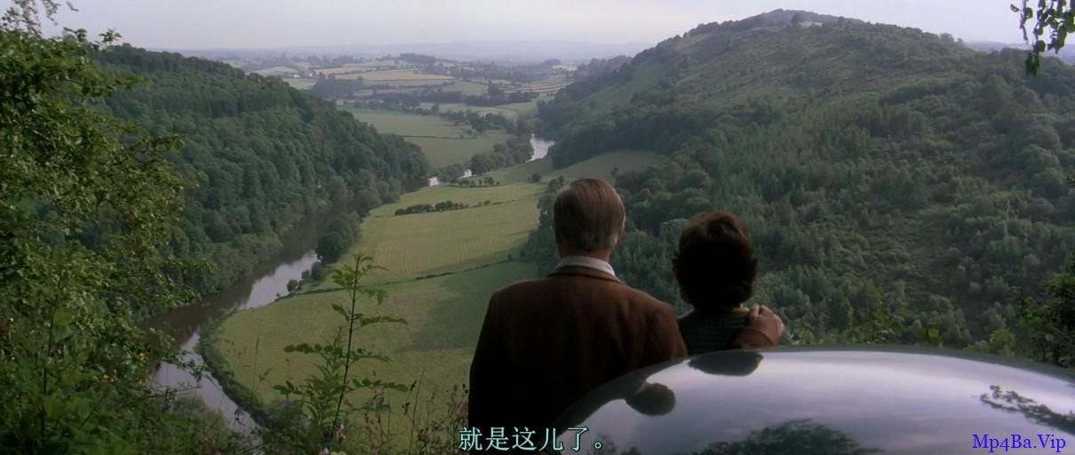 [影子大地][BD-MKV/2.25GB][国英双语中字][1080P][豆瓣8.6高分剧情大片 奥斯卡金像奖]