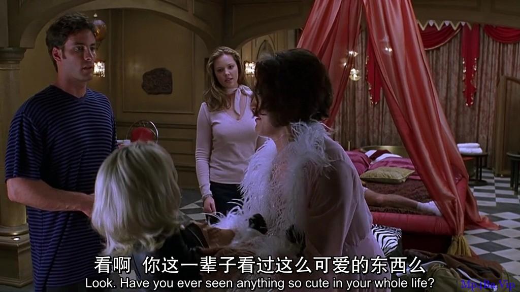 [鬼娃回魂之鬼娃新娘][HD-MP4/1.55G][英语中字][1080P][欧美惊悚恐怖灵异电影]