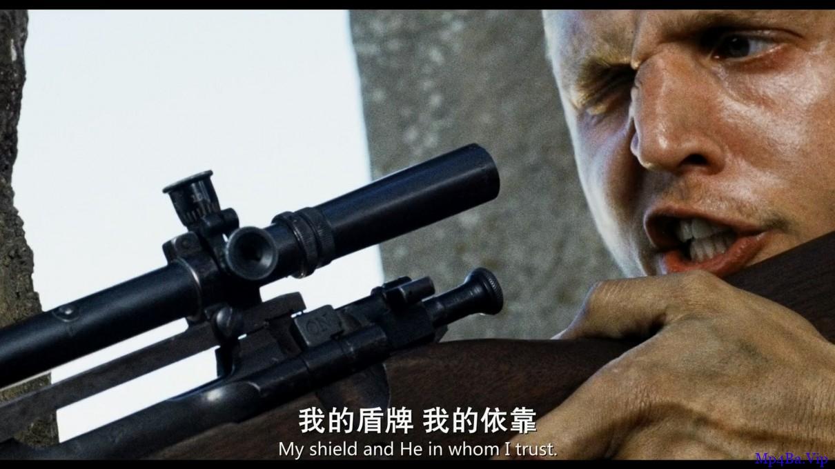 [拯救大兵瑞恩][BD-MKV/3.24GB][国英双语中字][1080P][影史最强战争巨制,豆瓣9.0高分]