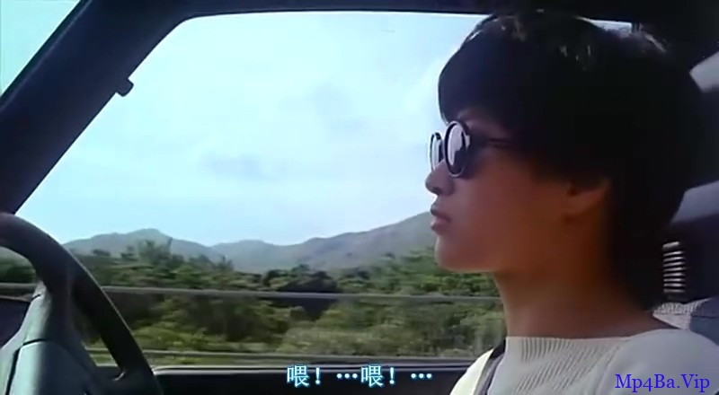 [黑猫][HD-MP4/1.39G][国语中字][720P][香港动作犯罪梁峥任达华电影]