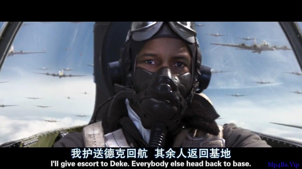 [炽天之翼][HD-MP4/1.85G][英语中字][1080P][欧美历史战争高分获奖电影]