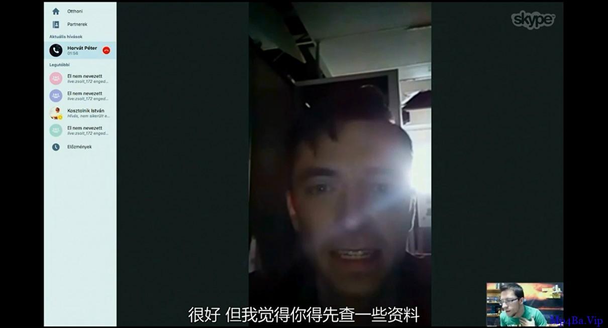 [造主之声][HD-MP4/1.9G][中文字幕][720P][冷战时期的军武竞争]