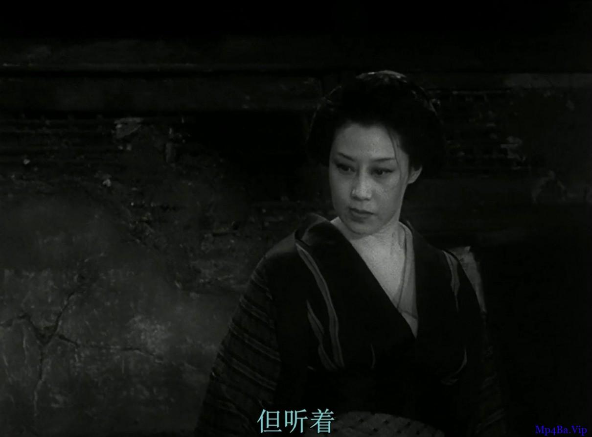 [在底层][BD-MKV/1.75GB][日语中字][1080P][黑泽明导演作品 豆瓣7.4分]